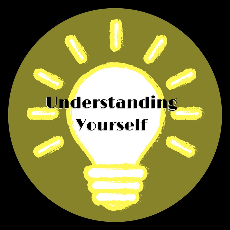 Understand Yourself.jpg