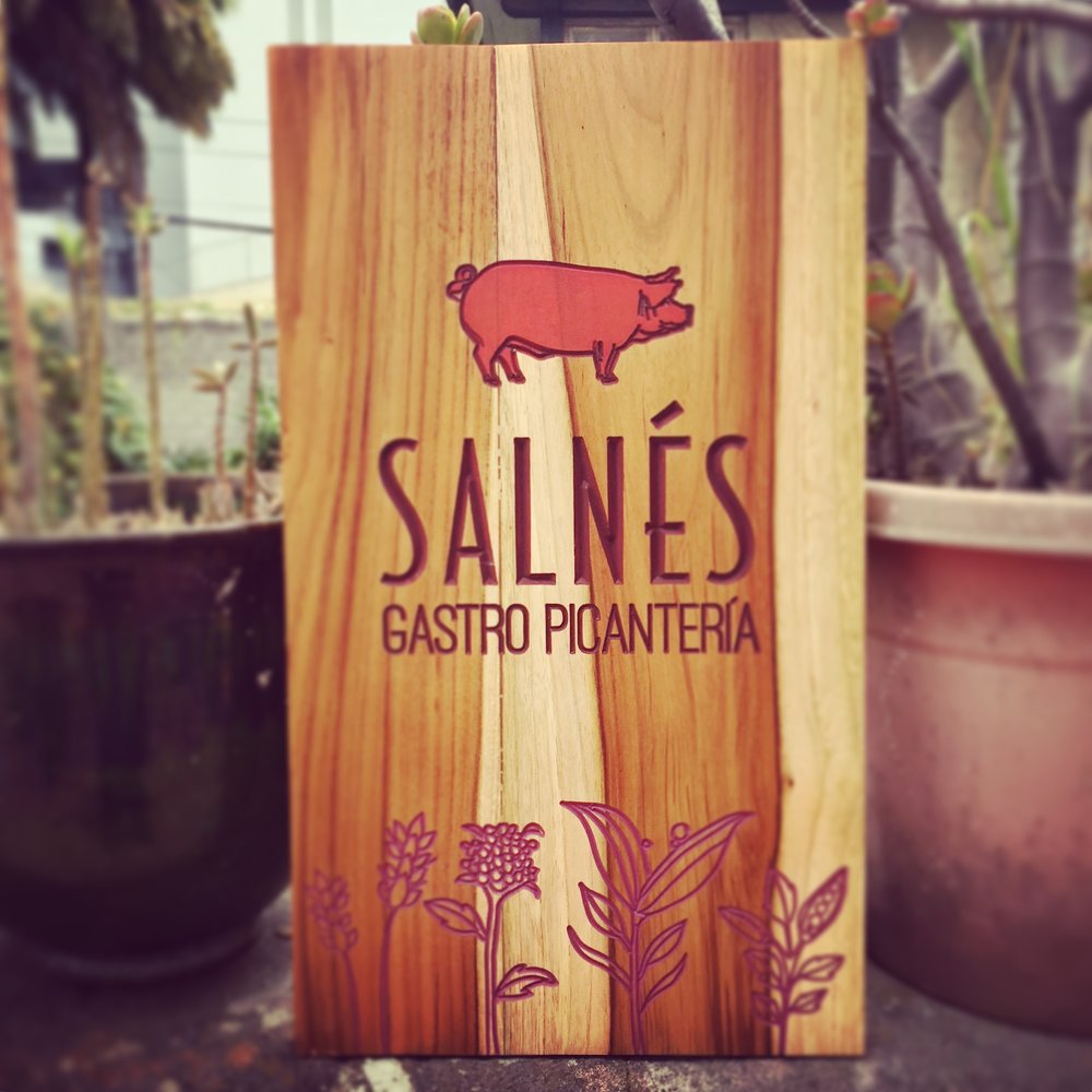 salnes-01