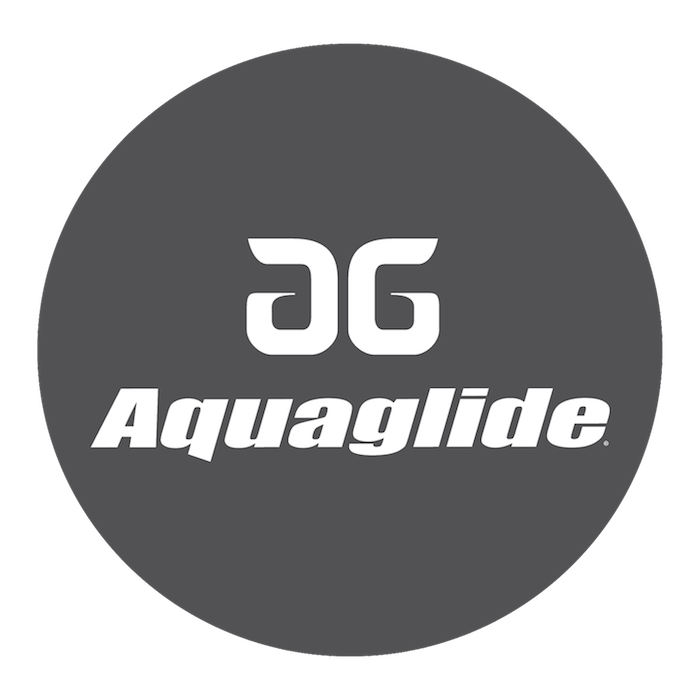 Aquaglide | Custom Commercial Inflatable Aquaparks | Inflatable Kayaks | Towables | Standup Paddleboards | Waterparks