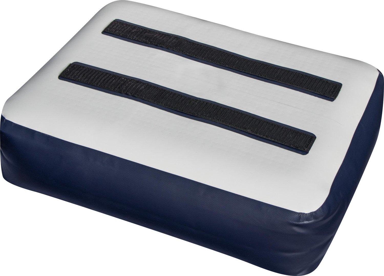 SEAT RISER — Aquaglide | Custom Commercial Inflatable