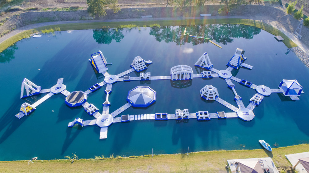 velocity aquapark.jpg