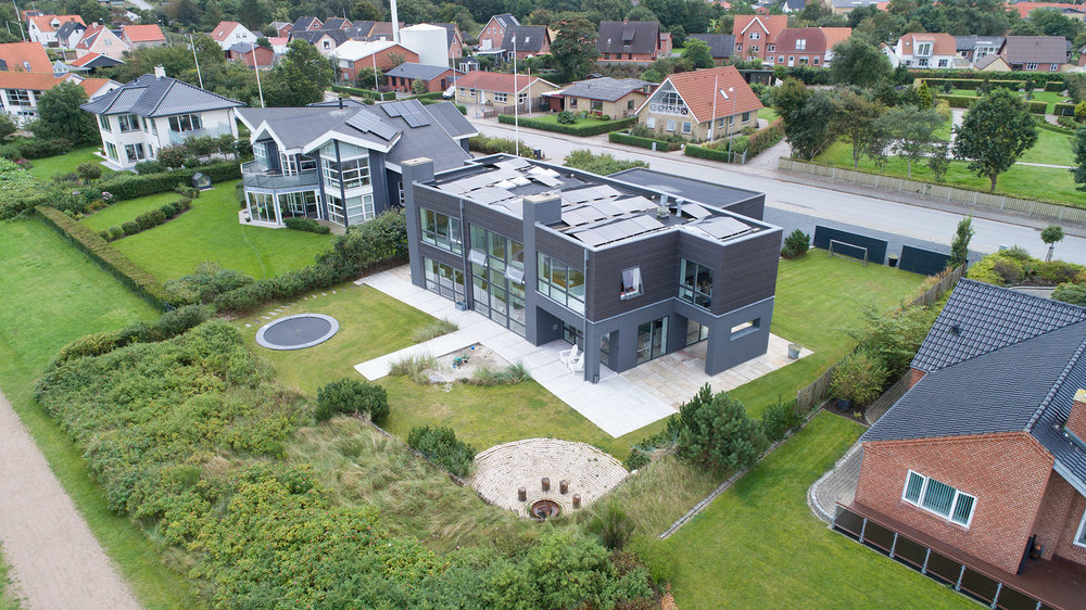 Aquapark-Denmark.jpg