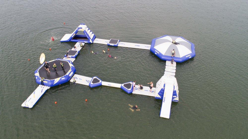 Aquapark-Denmark-1.jpg