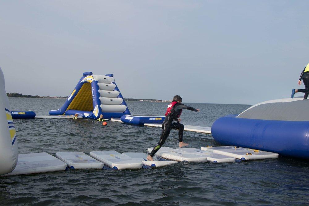 Aquapark-Denmark-2.jpg