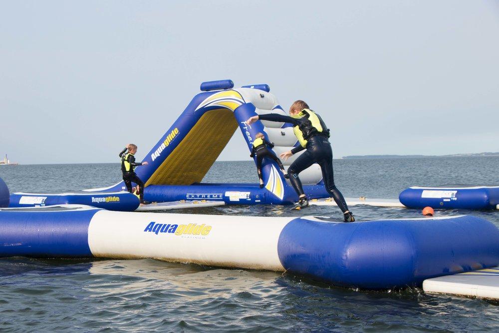 Aquapark---Denmark-4.jpg