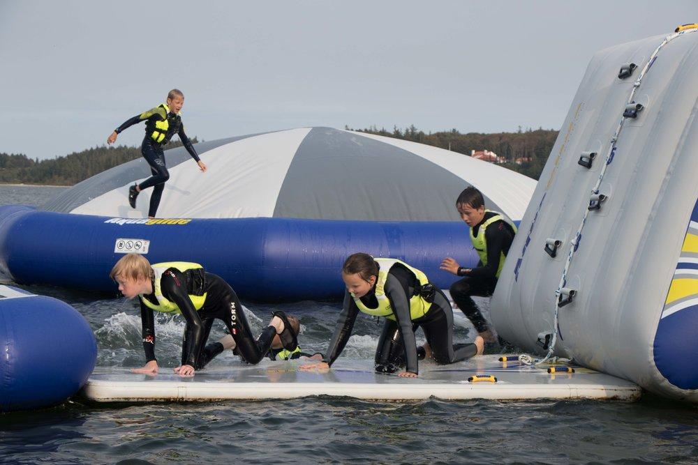Aquapark---Denmark-5.jpg