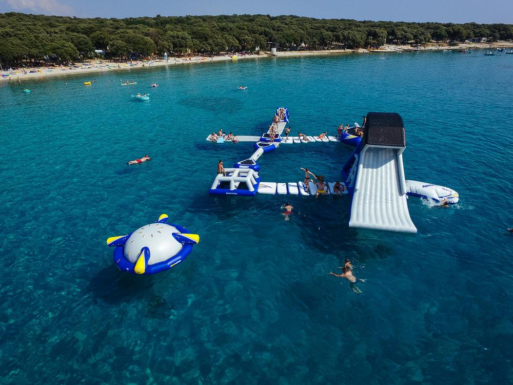 AC_Strasko_Novalja_Island Pag_Croatia_07.jpg