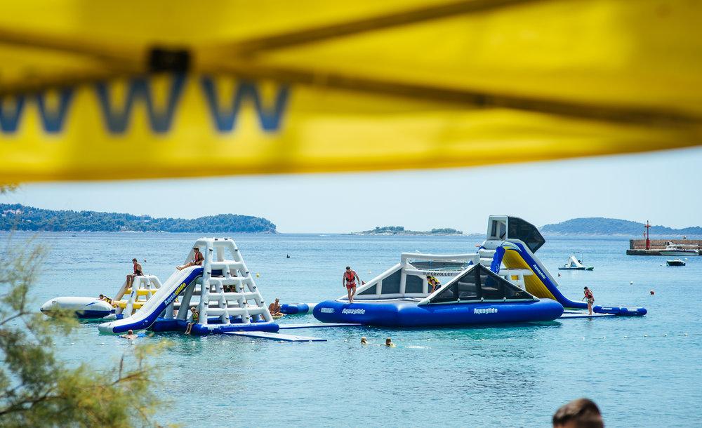 Aquasuperpark_Dubrovnik_Srebreno_ZupaDubrovacka_Croatia_15.jpg