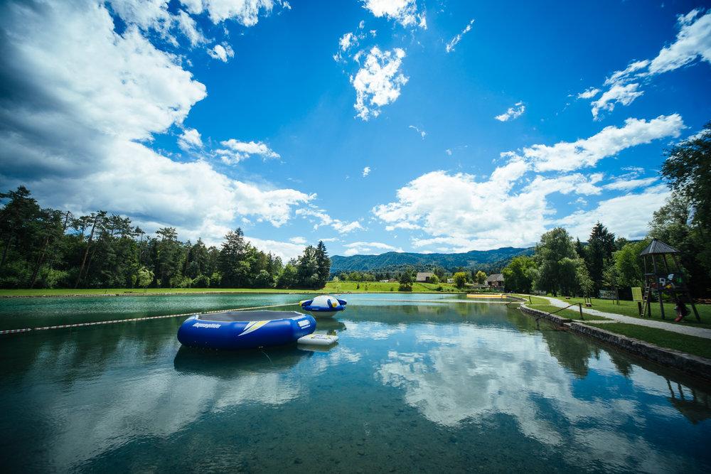 Camp_Sobec_Lesce_Slovenia_02.jpg