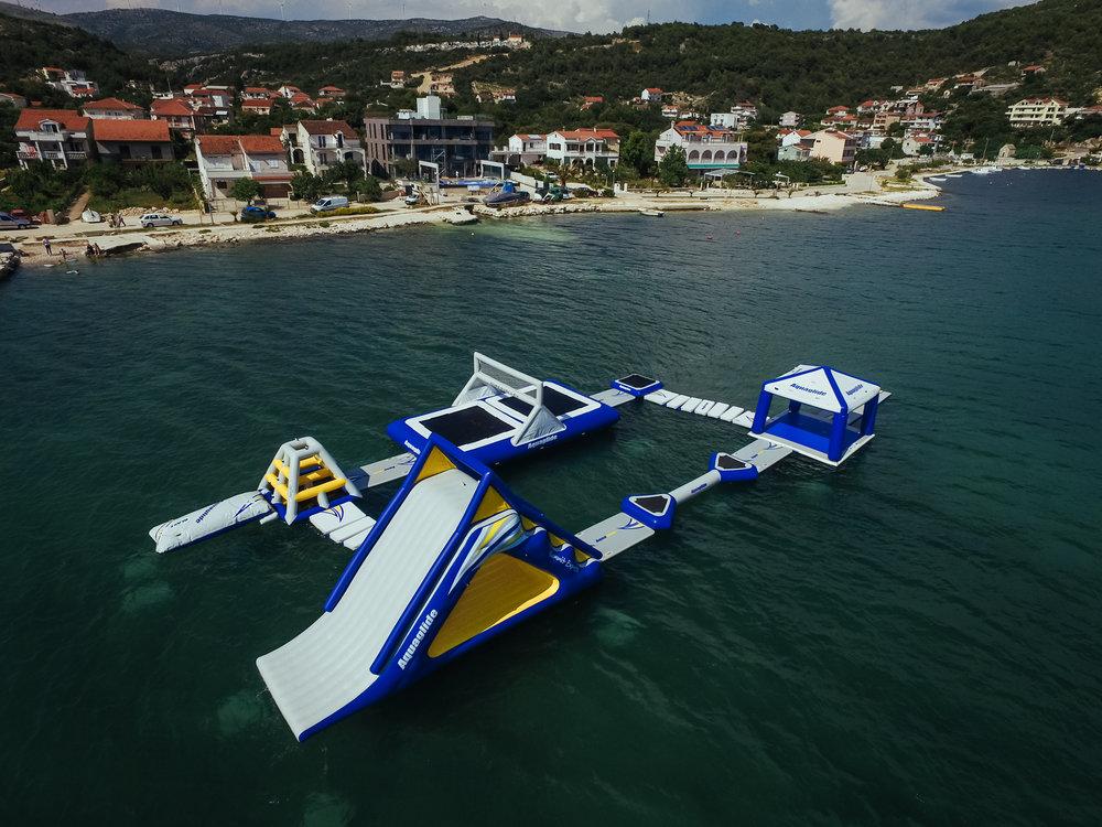 SkyBeach_Aquapark_Poljica_Marina_Croatia_03.jpg