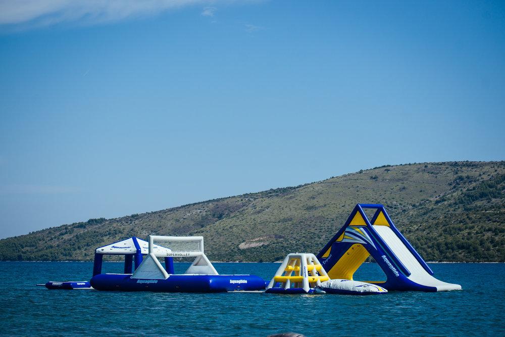SkyBeach_Aquapark_Poljica_Marina_Croatia_05.jpg