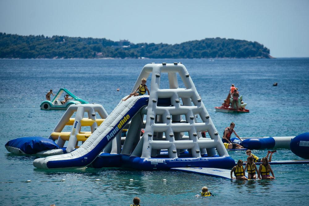 Aquasuperpark_Dubrovnik_Srebreno_ZupaDubrovacka_Croatia_01.jpg