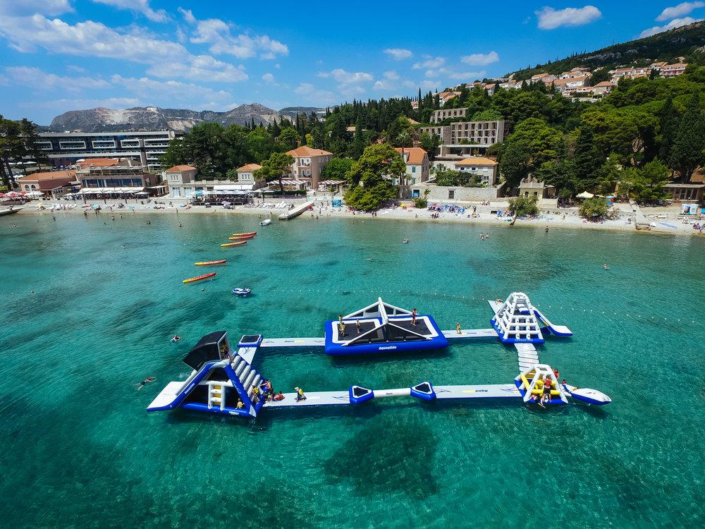 Aquasuperpark_Dubrovnik_Srebreno_ZupaDubrovacka_Croatia_07.jpg