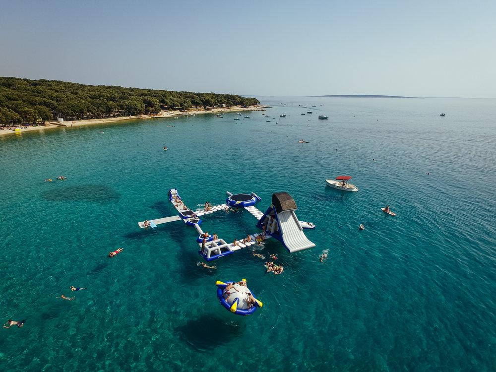 AC_Strasko_Novalja_Island Pag_Croatia_05.jpg