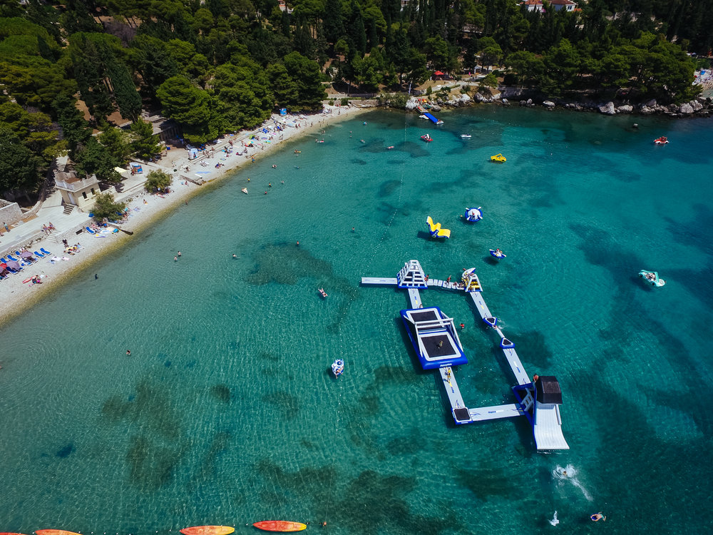 Aquasuperpark_Dubrovnik_Srebreno_ZupaDubrovacka_Croatia_04.jpg