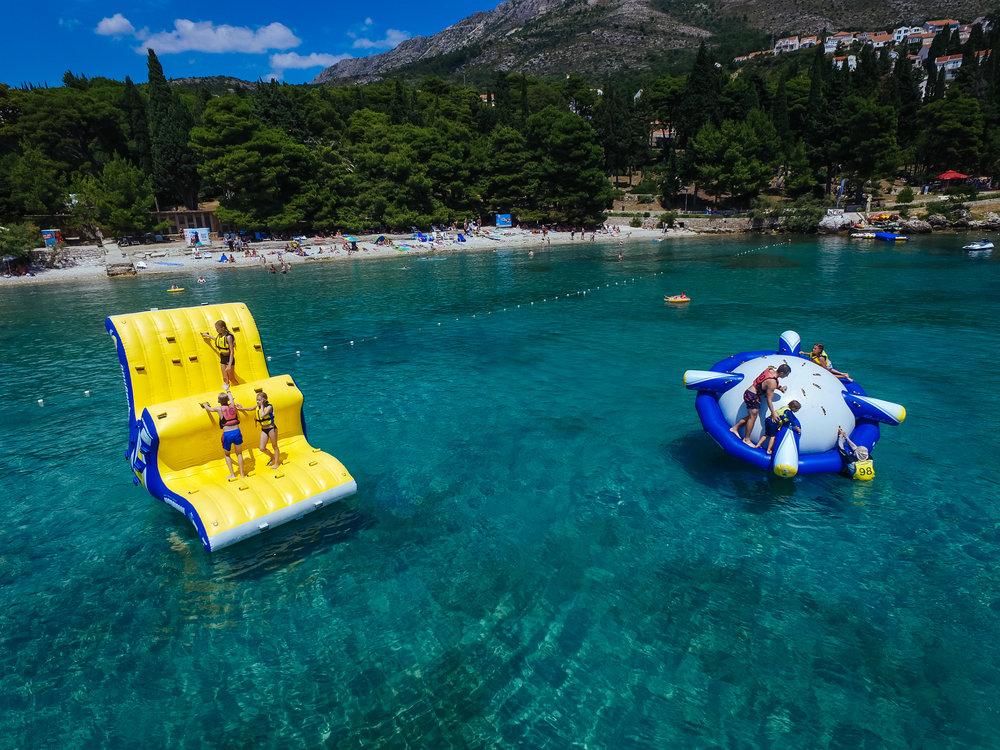 Aquasuperpark_Dubrovnik_Srebreno_ZupaDubrovacka_Croatia_12.jpg