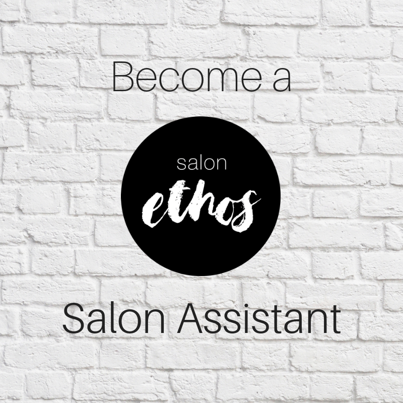 Become a salon ethos assistant (1).png
