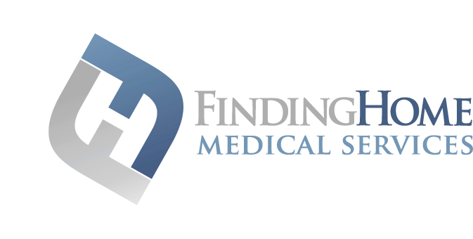 Finding Home Medical