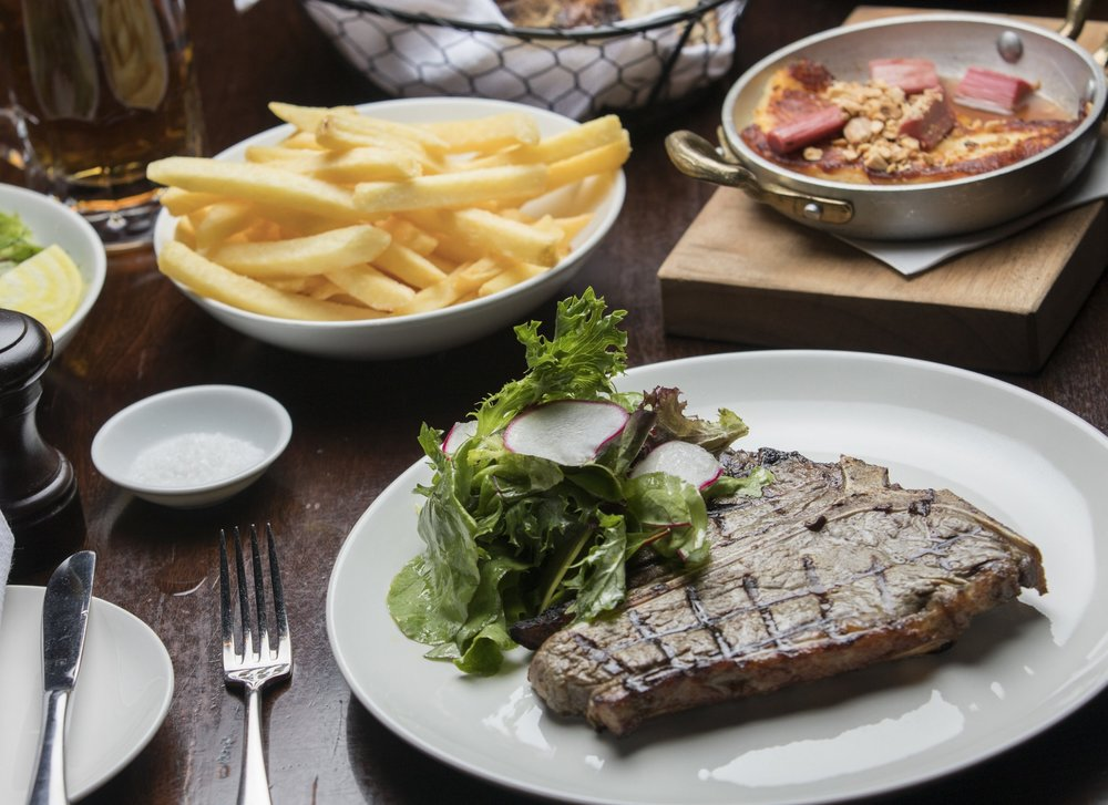 Jack's Creek T Bone Minute Steak with chips and halloumi.jpg