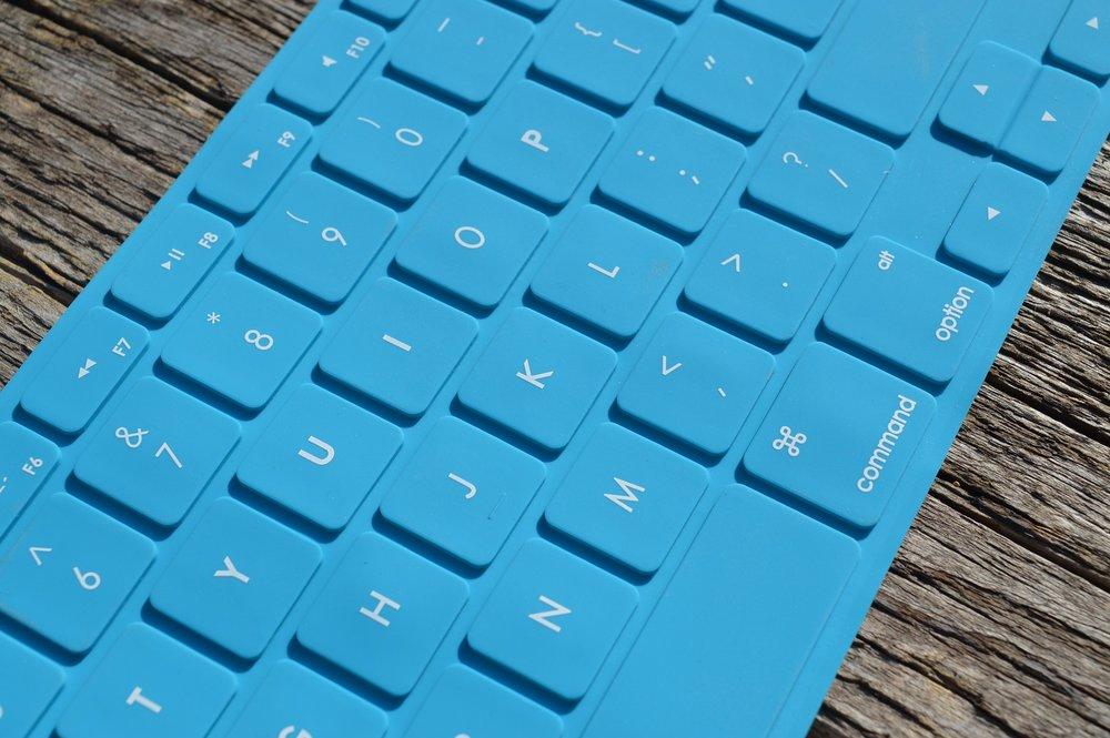 keyboard-1556319_1920.jpg
