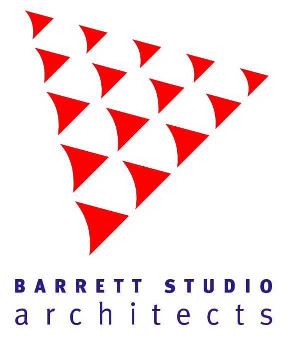 Barrett Studio Architects