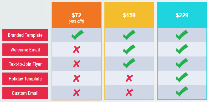 Help Pricing.PNG