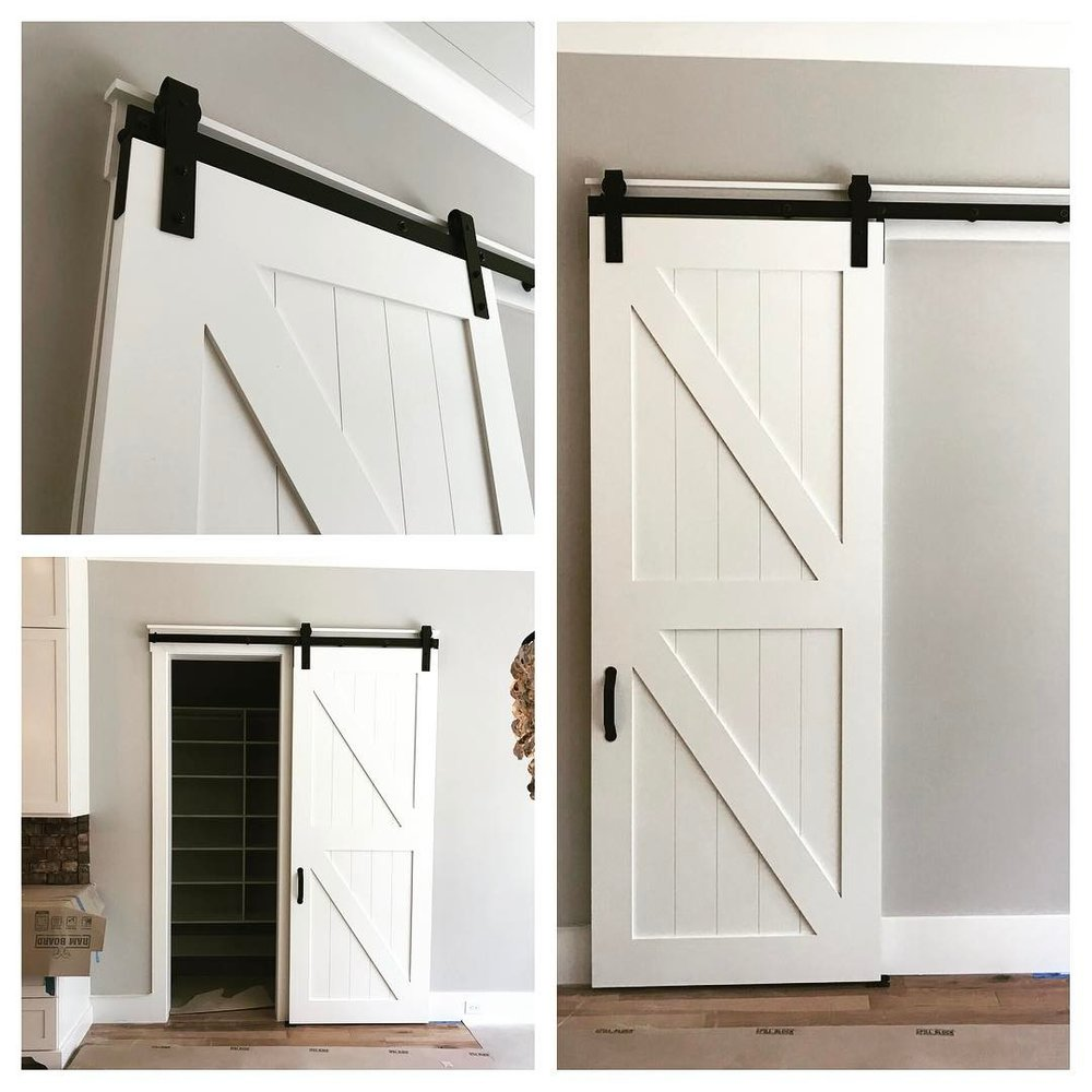 Sliding Barn Doors.jpg
