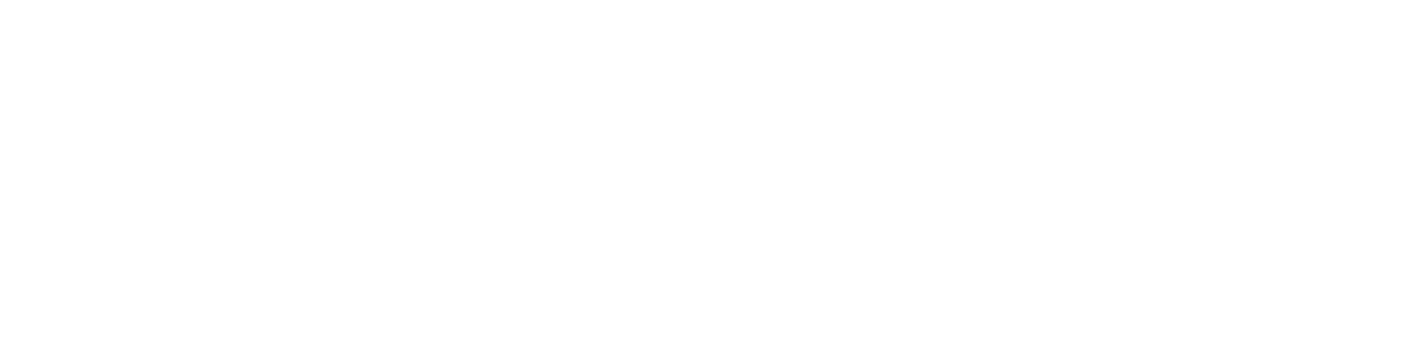 Sparrow Woodworking
