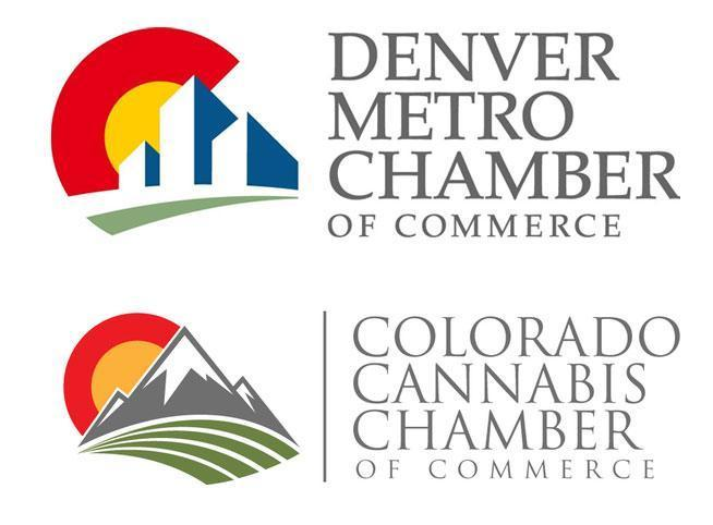 colorado cannabis chamber of commerce.jpg