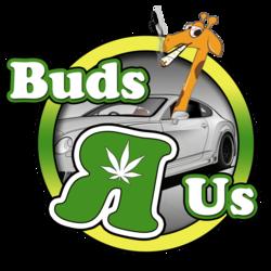budsrus.png