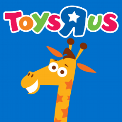 toys-r-us.png