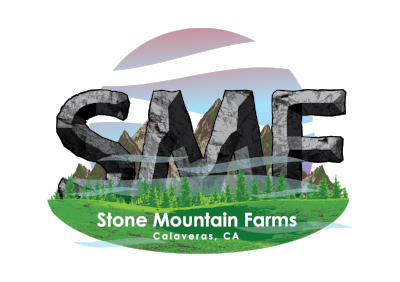 StoneMountainFarms.png