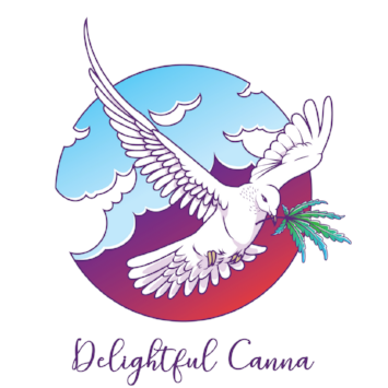 delightful canna logo.png