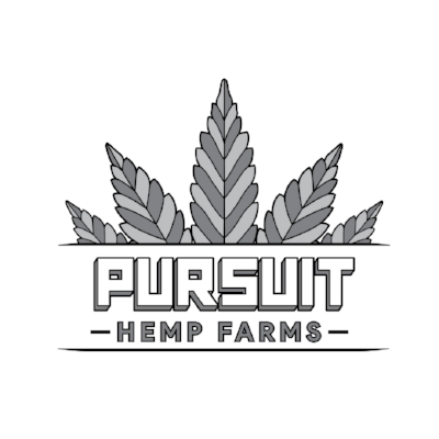 Pursuit Hemp Farms.png