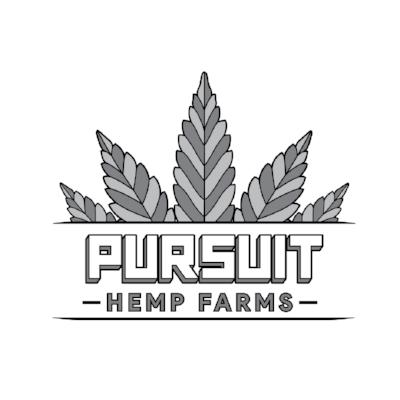 Pursuit Hemp Farms.png