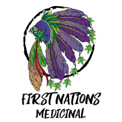 First Nations Medicinal.png
