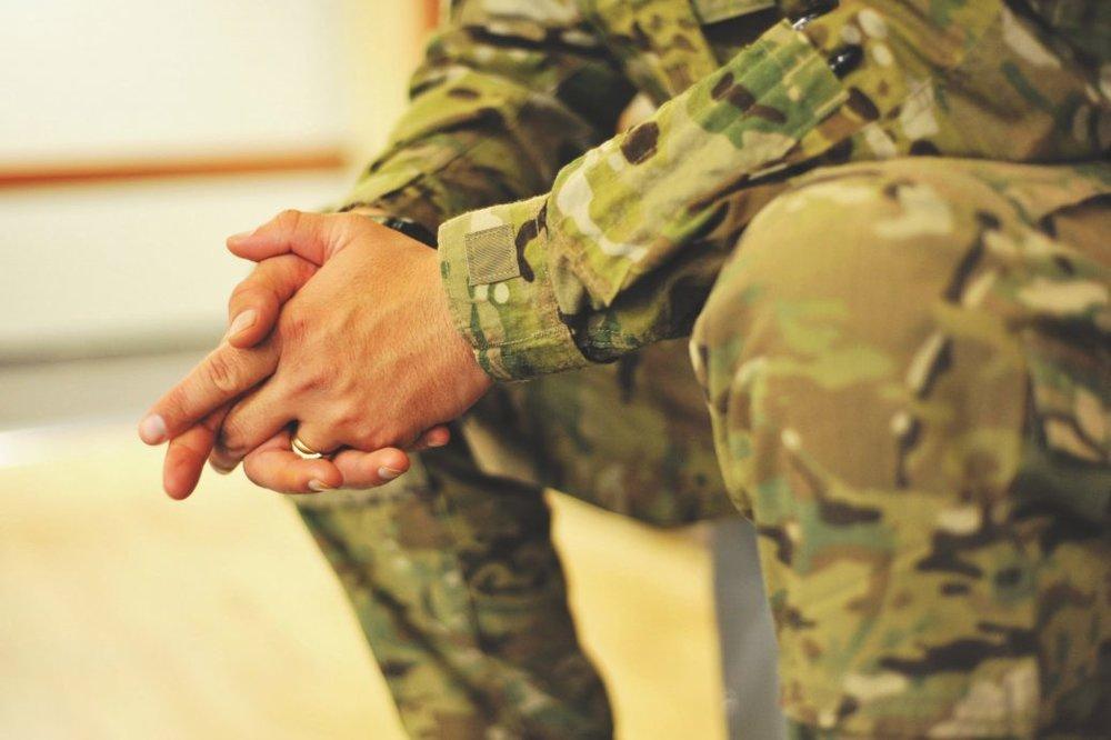 army-man-sitting-1.jpg