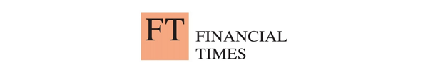 Financial Times Press Coverage on Doug Woodham Book