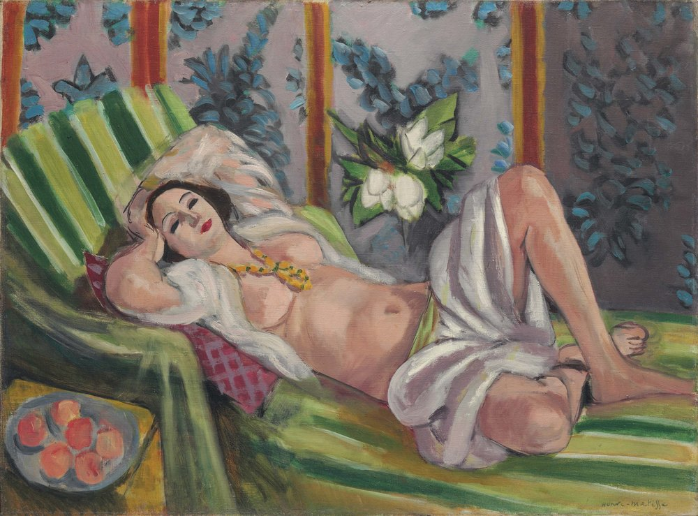 USE-THIS-Matisse_Odalisque-copy.jpg