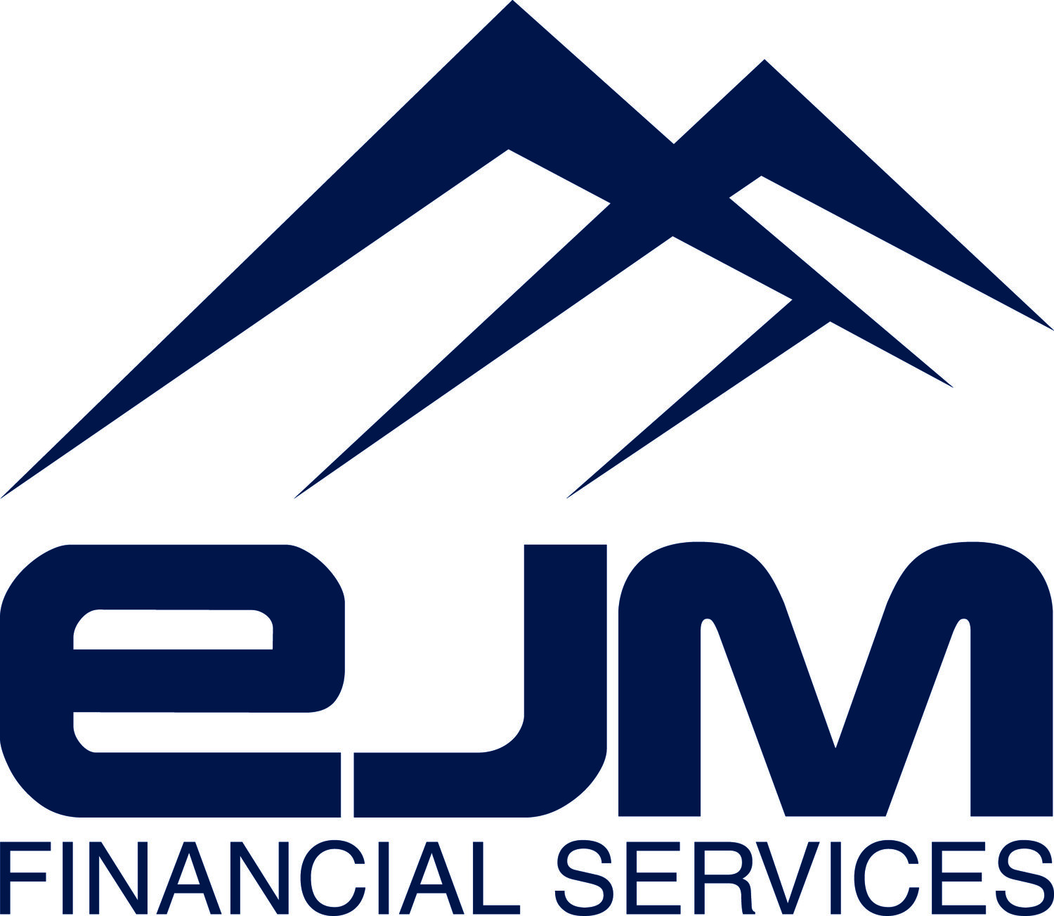 EJM Financial Services