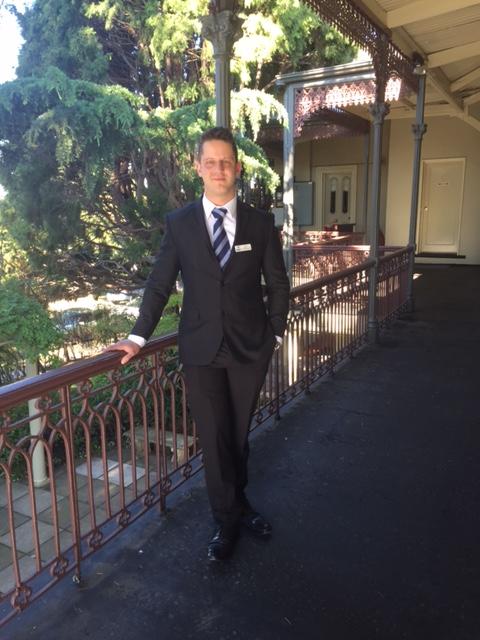 John Theodorakopoulos - Adviser EMAIL: j.theodore@ejm.com.au MOBILE: 0401 596 750