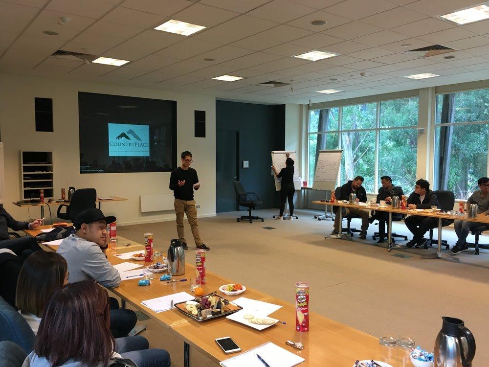 kev presenting 1.JPG