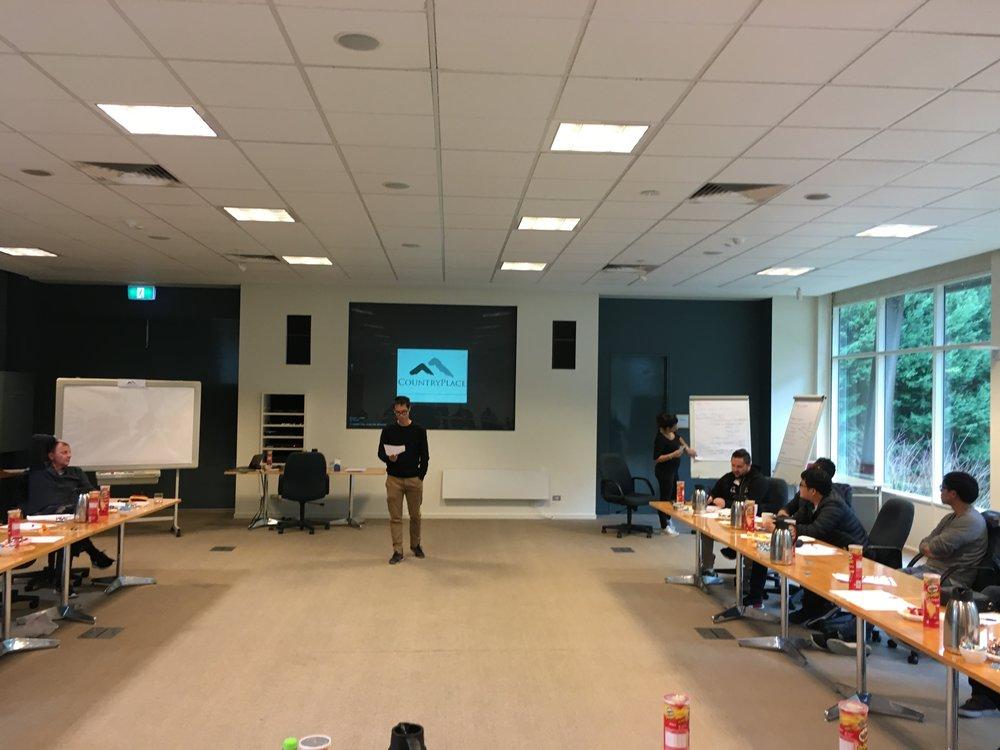kev presenting 5.JPG