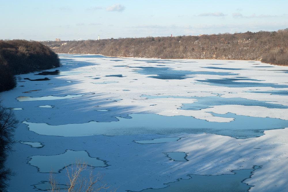 river-ice-3-20171224.jpg