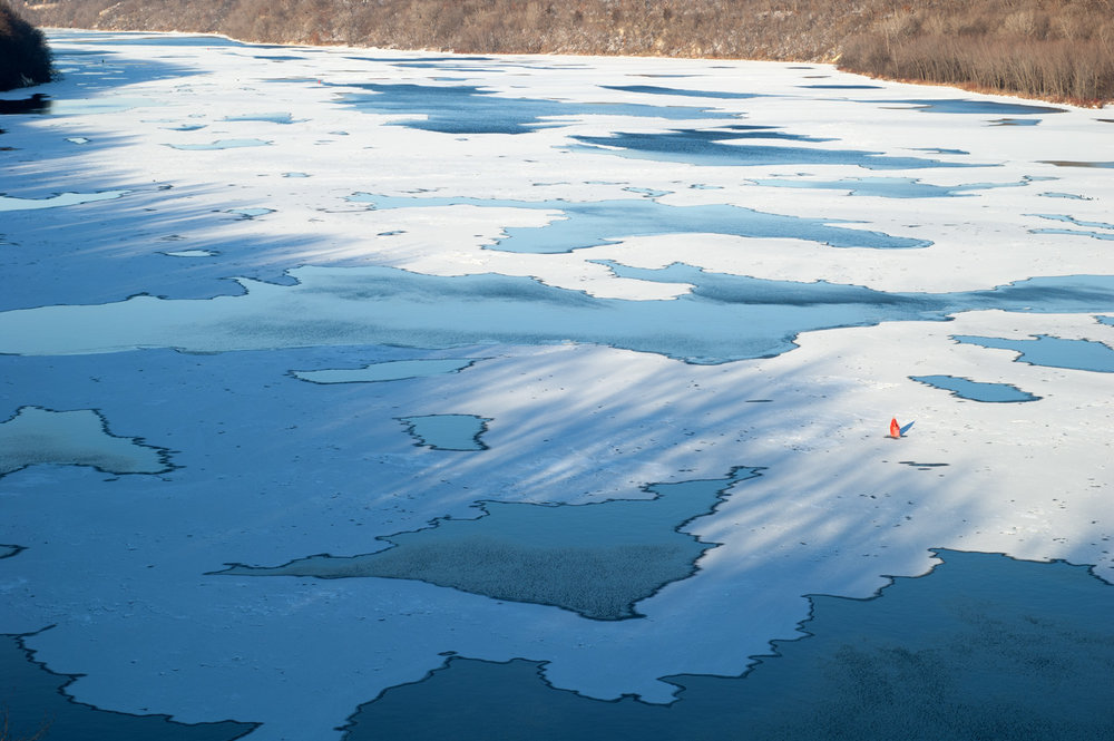 river-ice-20171224.jpg