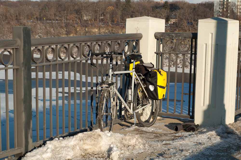 bike-20171224.jpg