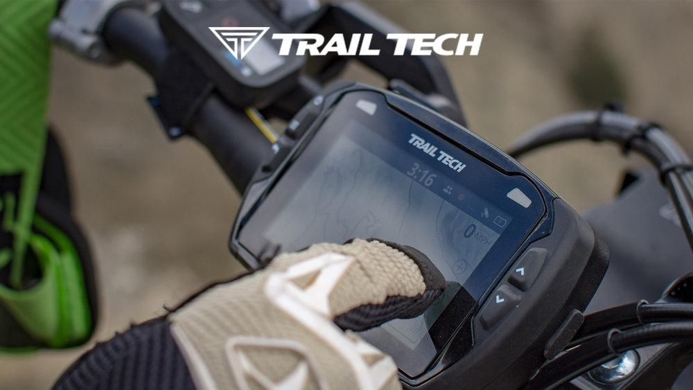 trailtech.jpg