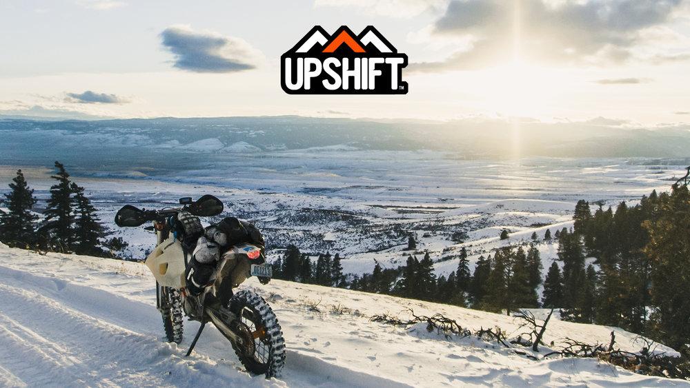 upshift2.jpg
