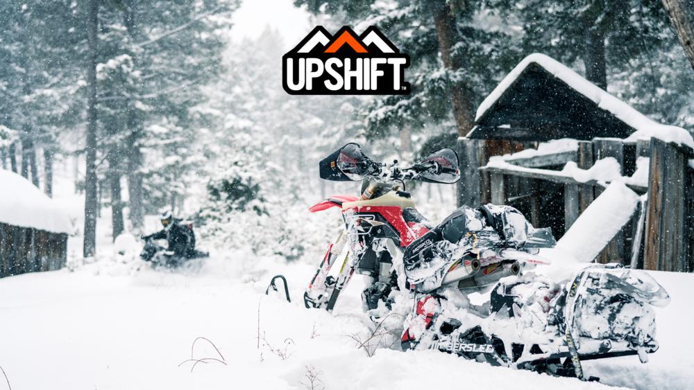 upshift3.png