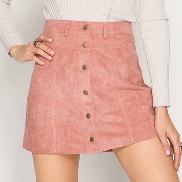 Suede Mini only $20! Small and Medium left! Xx #pearlandmint
